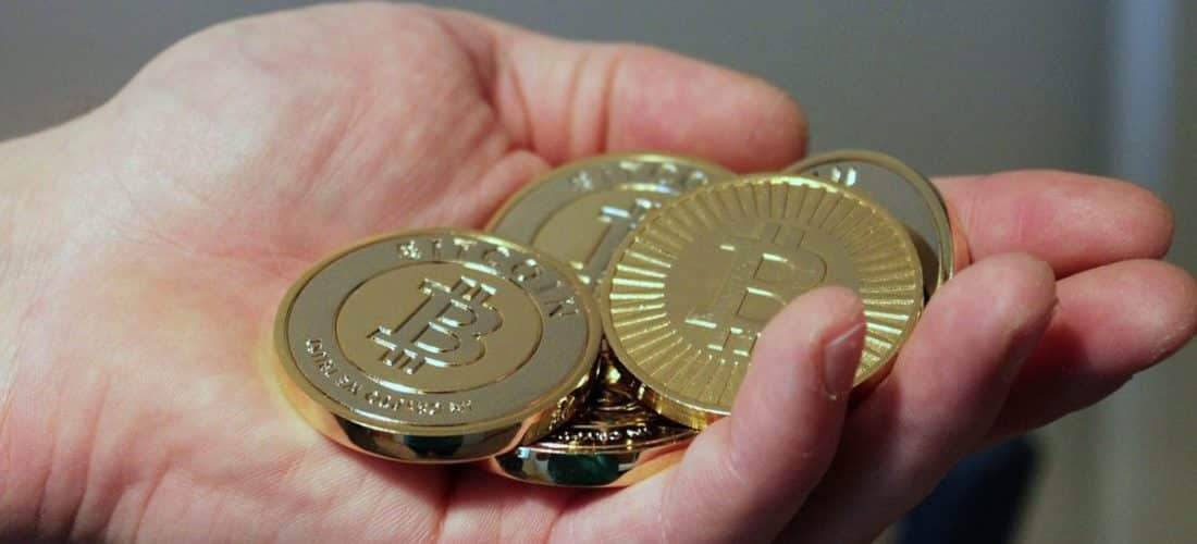 Cryptocurrency support to be boosted by Rakuten