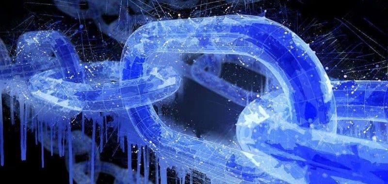 Seoul to invest $1 billion on blockchain Startups