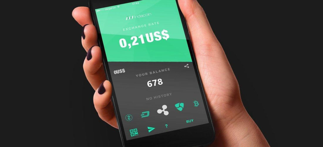 Voyager's All New Power App Brings Commission-Free Trading
