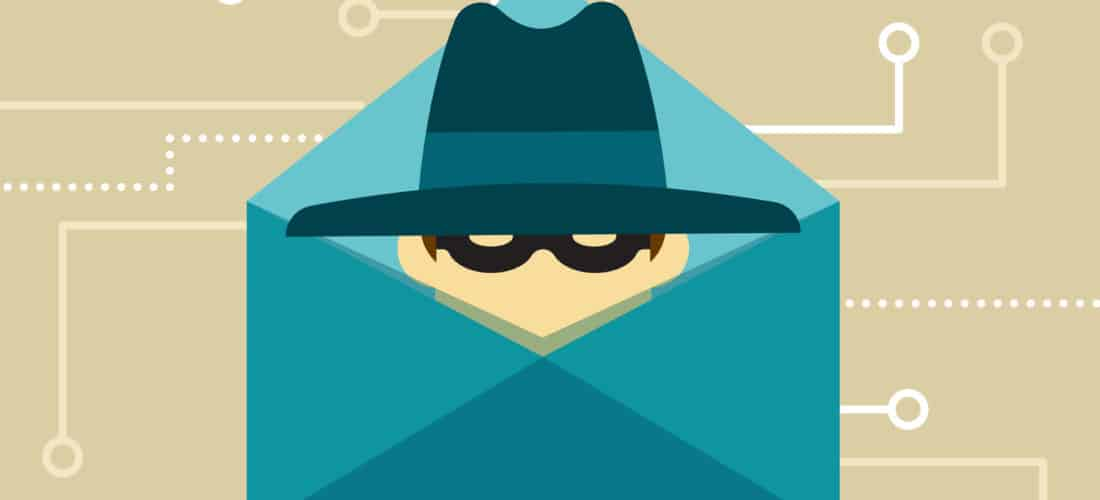 Malware Campaign Targets Linux Systems