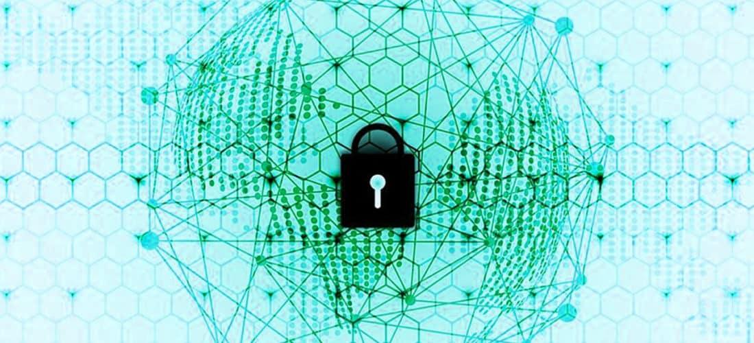 Australia A Step Closer to Legitimizing Crypto Assets