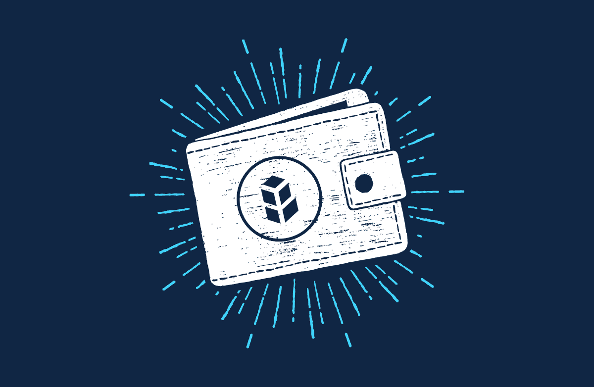 Free token conversion through newly launched Bancor wallet