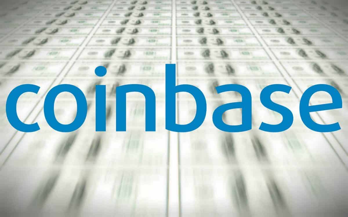 First OTC trade completed using cold storage by Coinbase