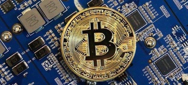 Cryptocurrency Investors will Undergo Auditing
