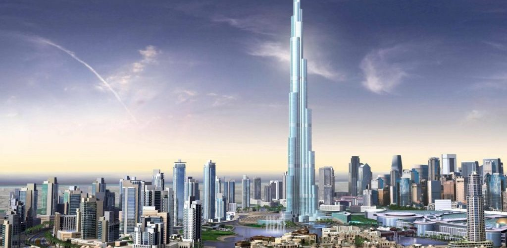 Financial Authorities of UAE holds discussion on Fintech and cryptos