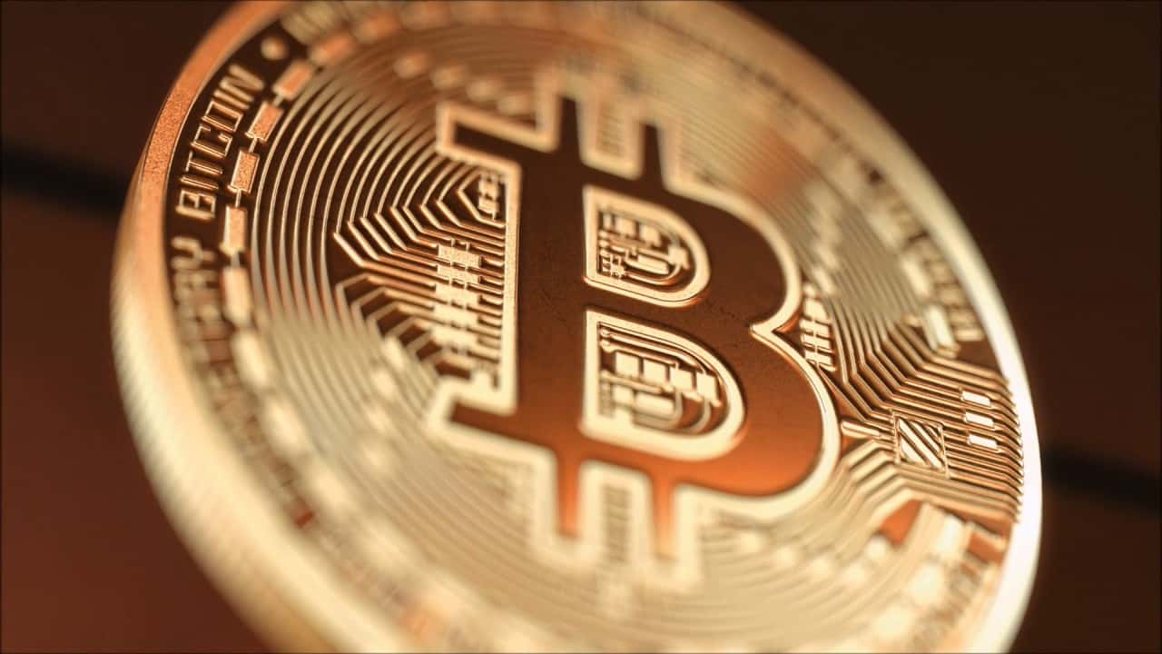 bitcoindefault