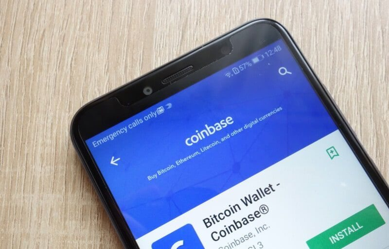 Coinbase to support Stellar Lumen