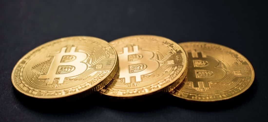 Japanese Ecommerce Company Rakuten to introduce crypto exchange in June