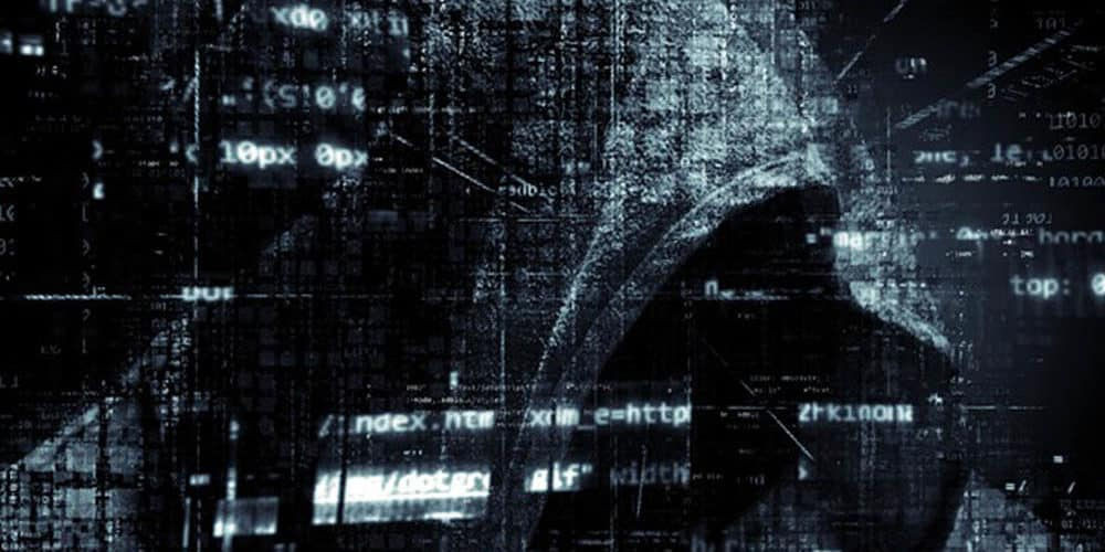Crypto exchange of Singapore DragonEx, hacked