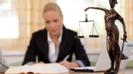 Facebook desires to hire legal counsel