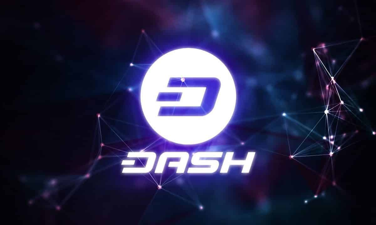 Cryptocurrency Exchange and Wallet CoinDirect has Added Dash Coin to the Platform, Expected to Expand Reach