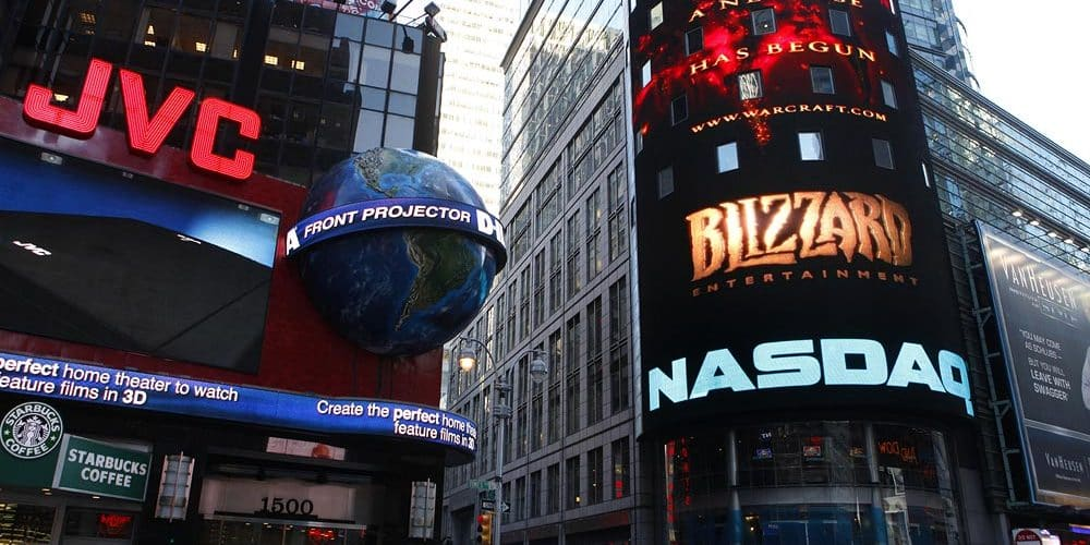 Bcause to use Nasdaq's surveillance technology
