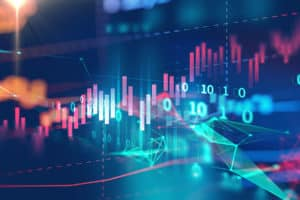 Deribit and Caspian joins in offering options and Futures trade