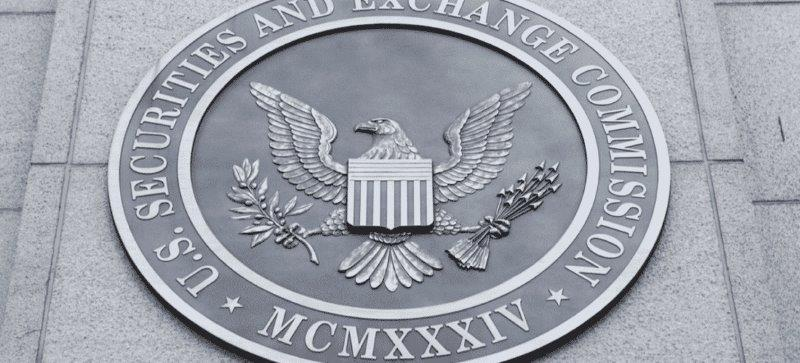 SEC to hire Attorney Advisor for Crypto Securities