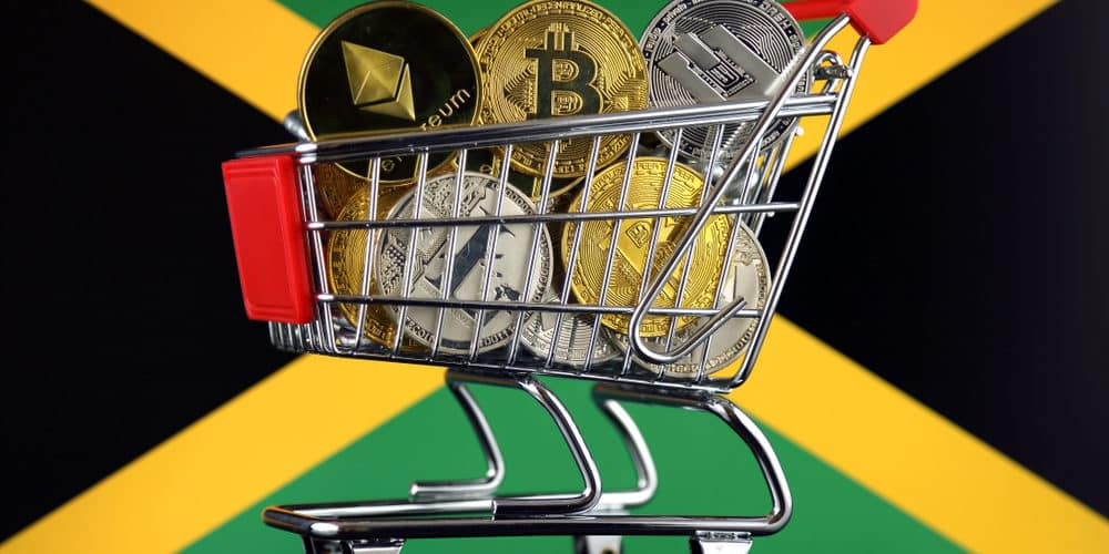 Live trading trial for BTC and ETH to be launched by stock exchange of Jamaica