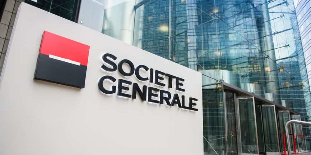 Societe Generale SFH Issued Covered Bonds Of 100 Million Euros