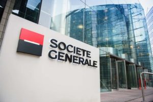 Societe Generale SFH Issued Covered Bonds Of 100 Million Euros