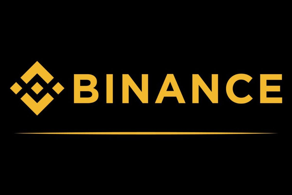 Justin Sun Seeks to Help Hacked Binance by Donating 7000 Bitcoin; CZ Refuses