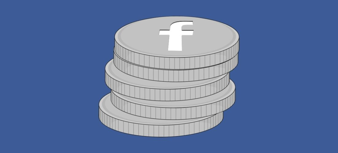Crypto Analyst Believes Facebook Stablecoin To Be More Like Top Digital Currencies