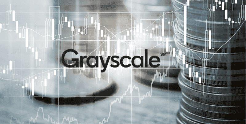 Grayscale Promote Bitcoin Investment