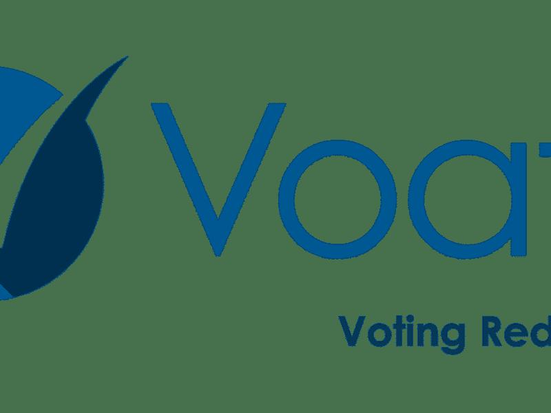 Voatz – A Next Generation, Mobile Driven Voting Platform has got Seven Million Dollars from Series A Funding!