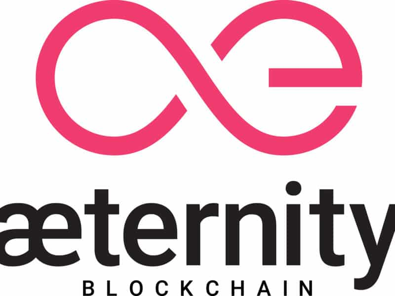 AMPnet Collaborates with Greenpeace for Renewable Energy Projects on æternity Blockchain