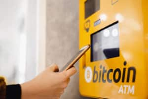 Venezuela's Largest Retail Chain Traki Opens Its First Bitcoin ATM