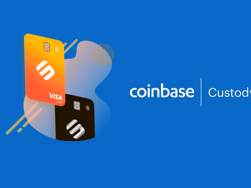 Digital Wallet Swipe Teams Up With Coinbase to Provide Custody Solution to Its Clients