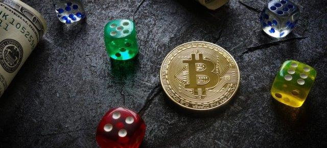 How to Gamble With Cryptocurrency Like Bitcoin?