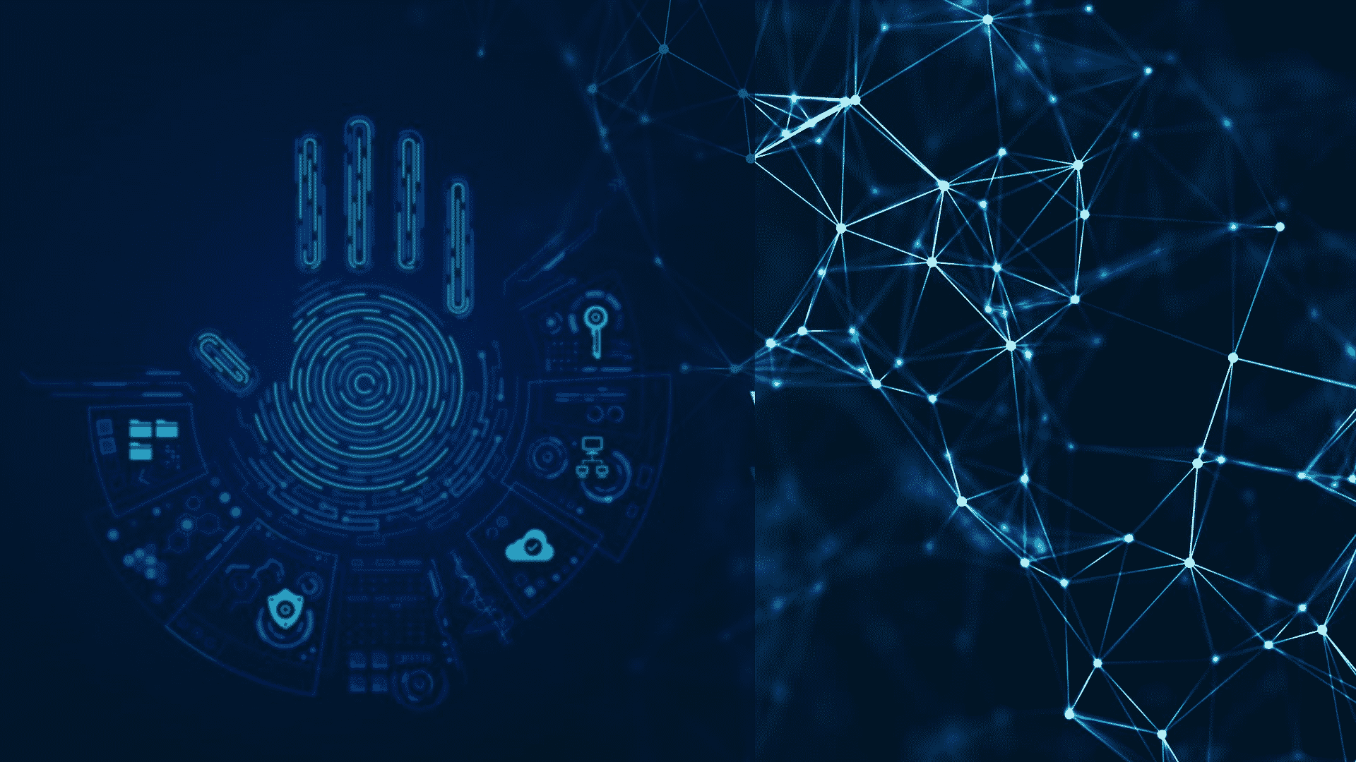 How Identity Verification can Benefit From Blockchain-based Authentication