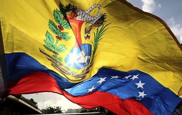 Venezuela to Soon Enable Payments Using Virtual Currencies