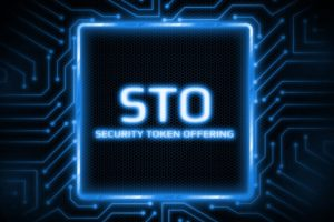 Security Token Offering: A Complete Guide for Beginners