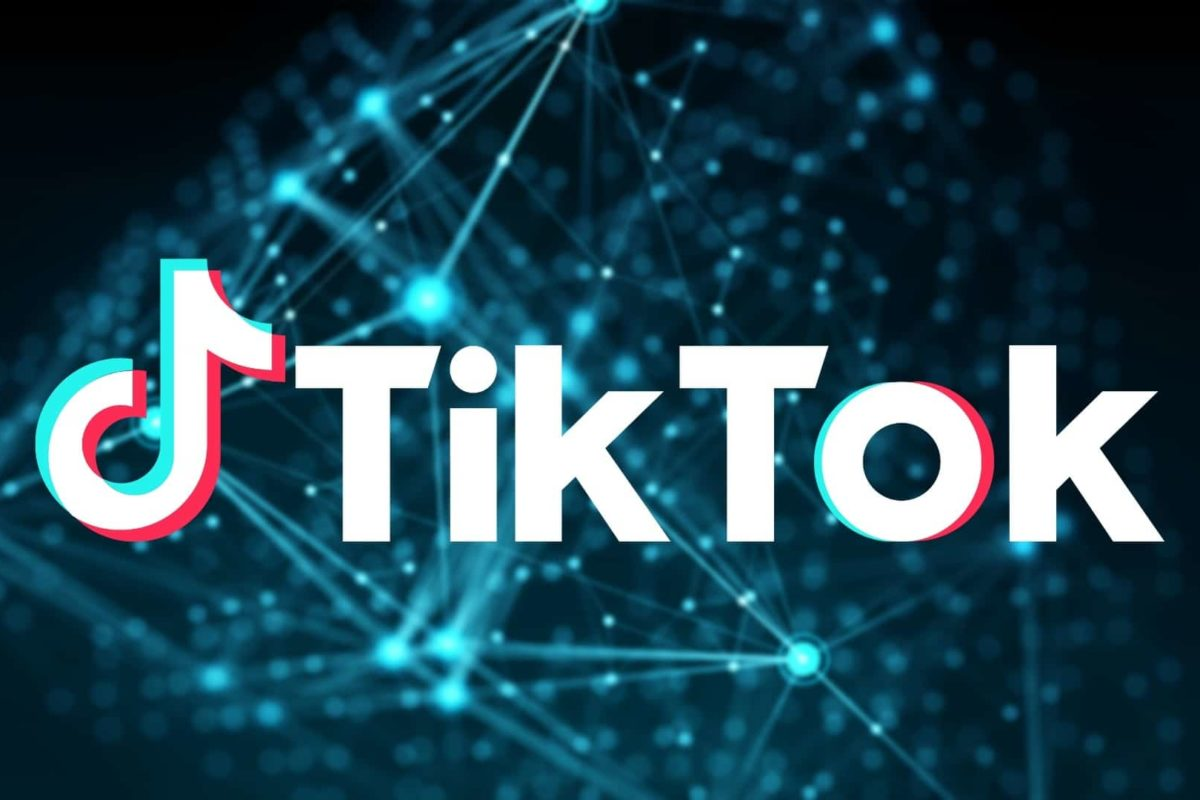 TikTok May Hasten Adoption of Blockchain Over Growing Security Concerns