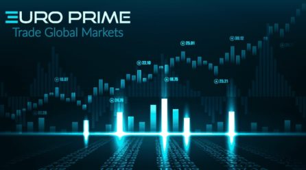 Take Advantage of Many Benefits That Euro Prime Has to Offer
