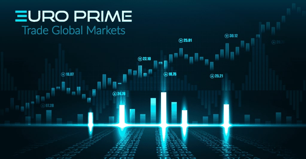 Benefits of Euro Prime