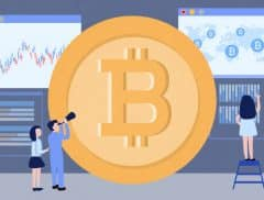 Factors Influencing Bitcoin's Price