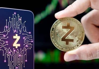 Factors That Influence Zcash Price