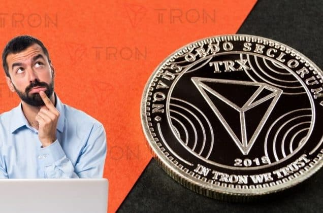 Is TRON Worth the Investment