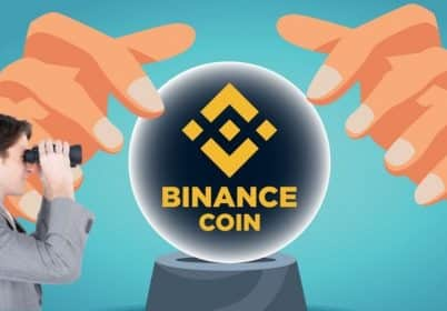 Binance Coin – Positives and Predictions